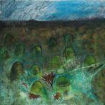 Carnwath Moss